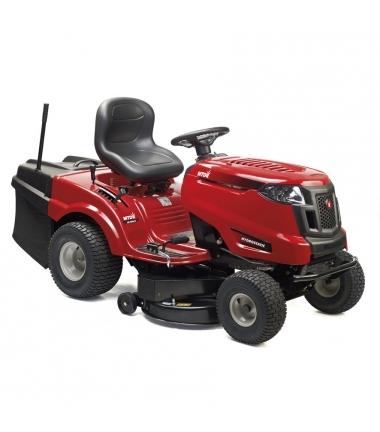 Садовый трактор MTD OPTIMA LG 200 H в Палласовкае