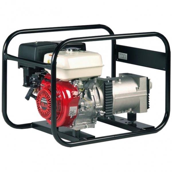Генератор бензиновый Europower EP 4100 в Палласовкае