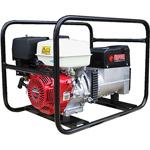 Генератор дизельный Europower EP 200 X2/25 в Палласовкае