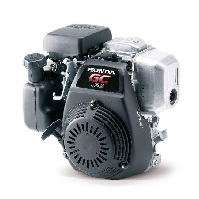 Двигатель Honda GC160A в Палласовкае