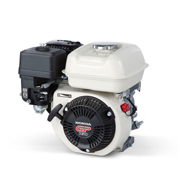 Двигатель Honda GP160H (QH-B1-5S) в Палласовкае