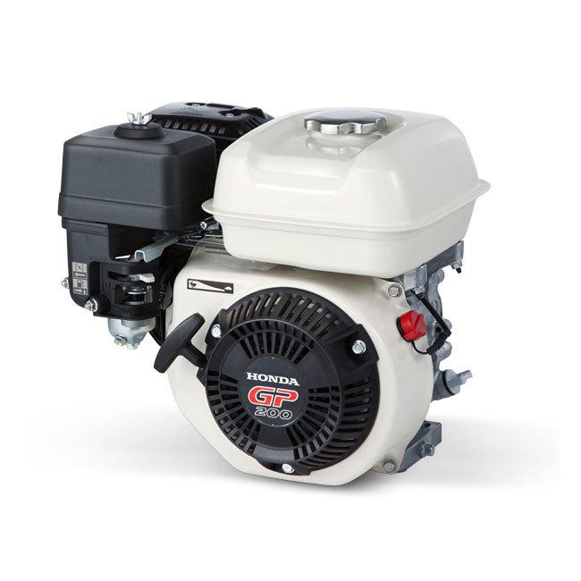 Двигатель Honda GP200H (QH-B1-5S) в Палласовкае