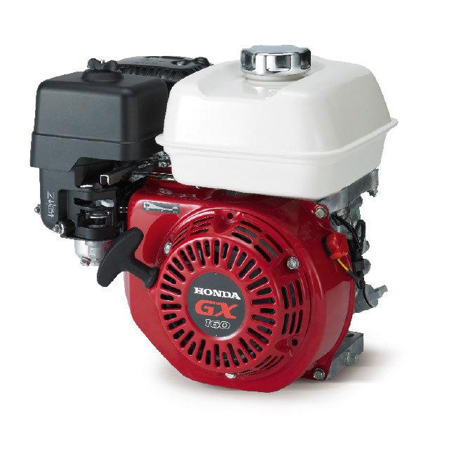 Двигатель Honda GX160 UT2 SX4 OH в Палласовкае