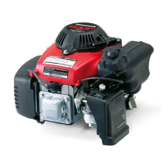Двигатель Honda GXV50T в Палласовкае