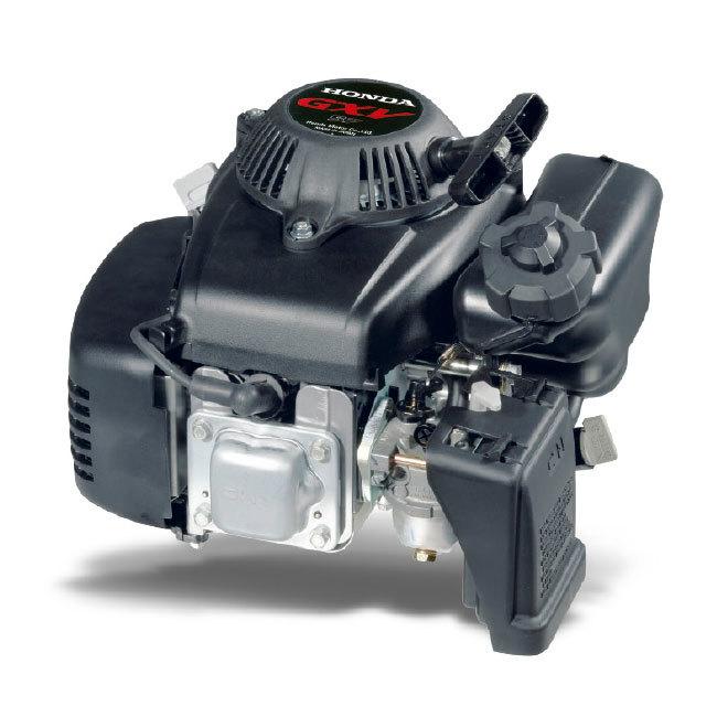 Двигатель Honda GXV57T в Палласовкае