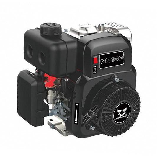 Двигатель бензиновый Zongshen NH 130 в Палласовкае