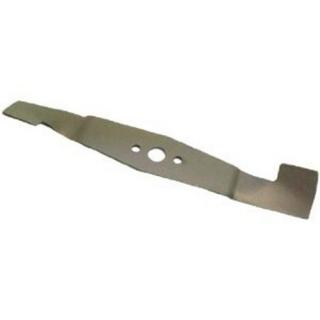 Нож для газонокосилки HRE 330A2 PLE с 2011г.в. в Палласовкае