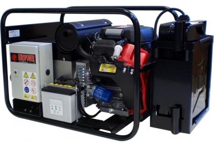 Генератор бензиновый Europower EP 12000 E в Палласовкае