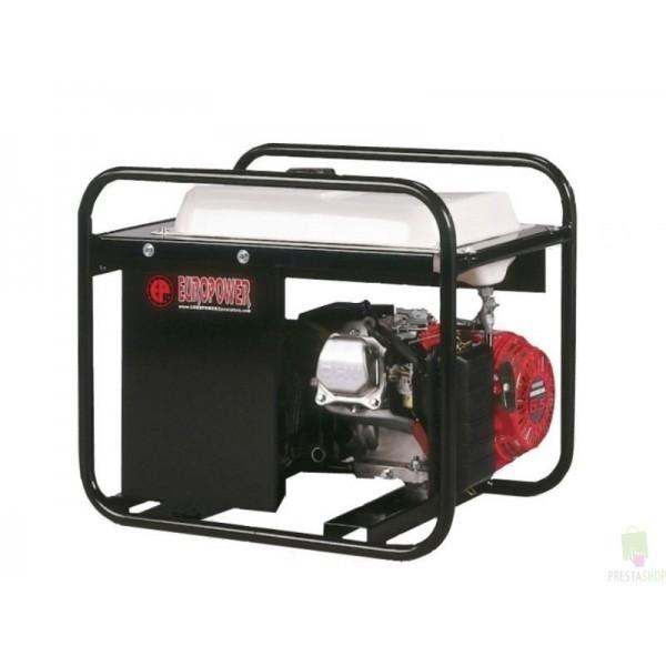 Генератор бензиновый Europower EP 3300/11 в Палласовкае