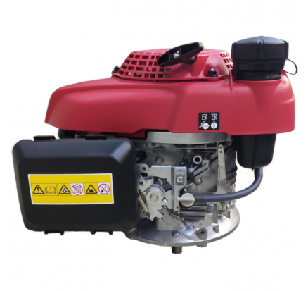 Двигатель HRX537C4 VKEA в Палласовкае