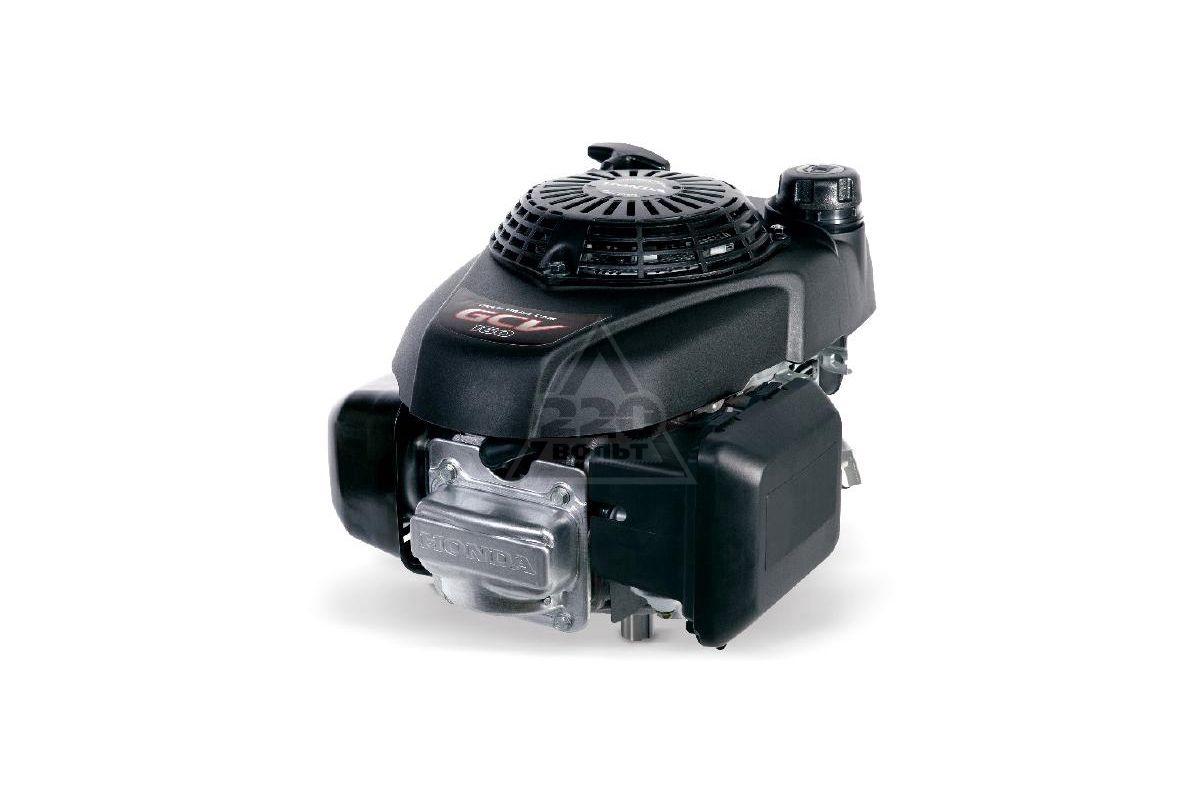 Двигатель Honda GCV 160 N2EE в Палласовкае