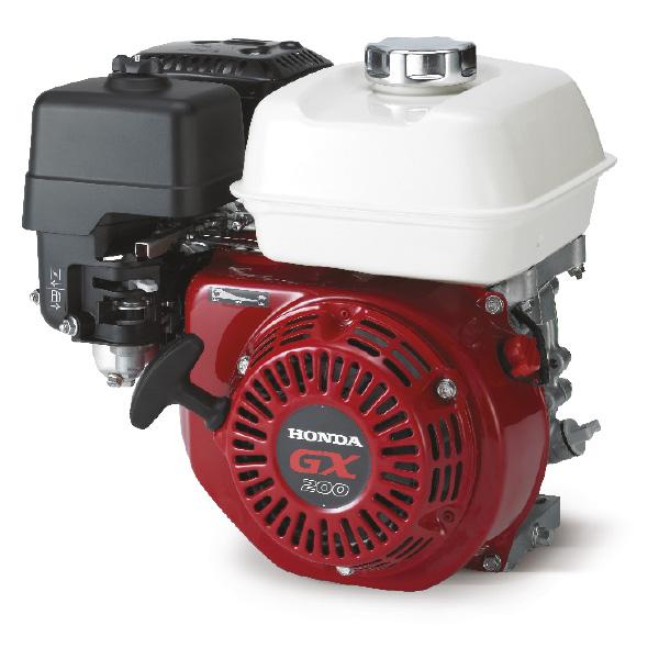 Двигатель Honda GX200 SX4 в Палласовкае
