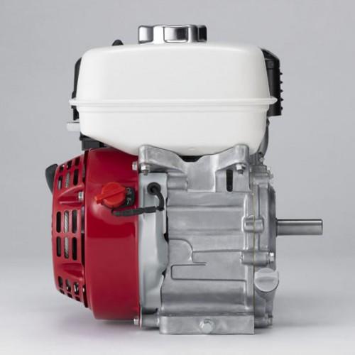 Двигатель Honda GX200 UT2 SX4 OH в Палласовкае