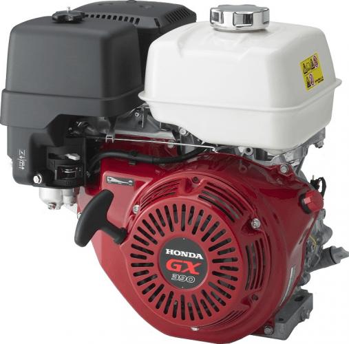 Двигатель Honda GX390 SXQ4 в Палласовкае
