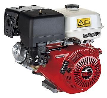 Двигатель Honda GX390 VXB9 OH в Палласовкае