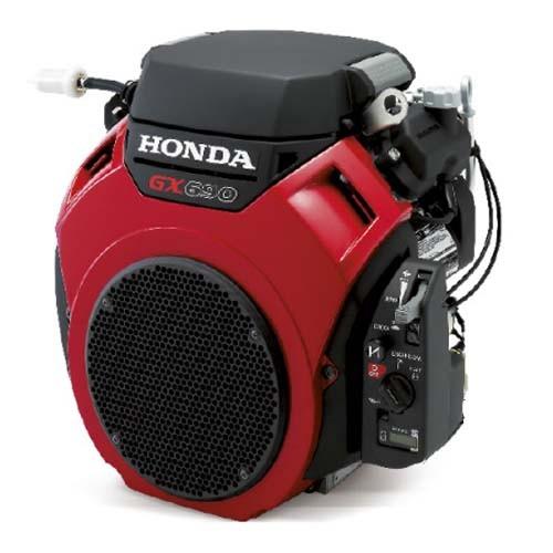 Двигатель Honda GX690RH TXF4 OH в Палласовкае