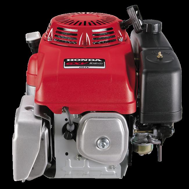 Двигатель Honda GXV 390UT1 DN5 OH в Палласовкае