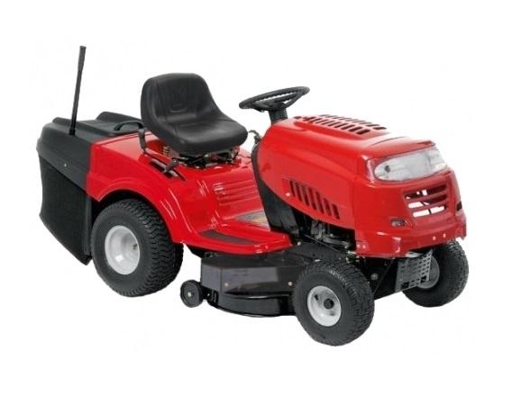 Садовый трактор MTD SMART RE 125 в Палласовкае