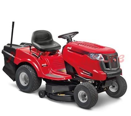 Трактор MTD SMART RF 130 H в Палласовкае