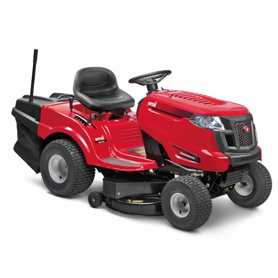 Садовый трактор MTD SMART RN 145 в Палласовкае