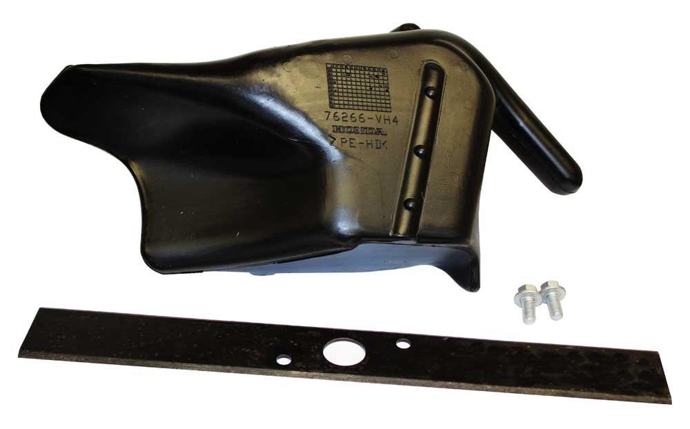 Рама для мешка травосборника Honda HRX537 в Палласовкае