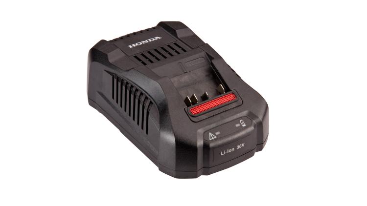 Зарядное устройство для аккумуляторных батарей CV3680XAEM в Палласовкае